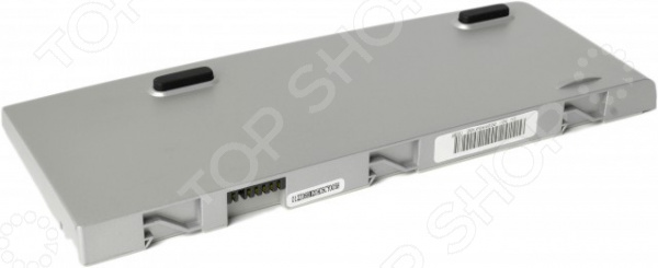 Аккумулятор для ноутбука Pitatel BT-821 аккумулятор для ноутбука hp compaq hstnn lb12 hstnn ib12 hstnn c02c hstnn ub12 hstnn ib27 nc4200 nc4400 tc4200 6cell tc4400 hstnn ib12