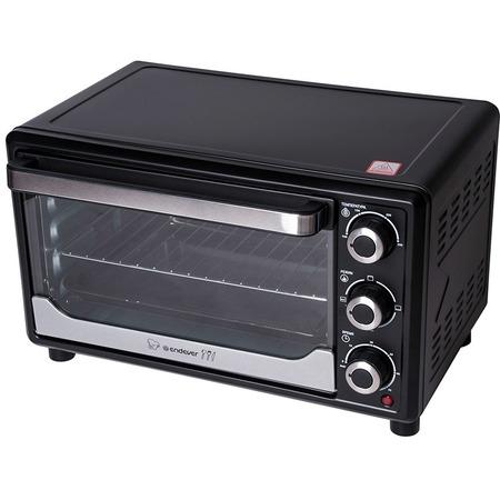 Купить Мини-печь Endever Danko 4025