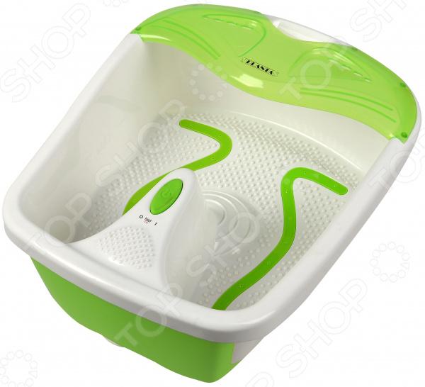 Гидромассажная ванночка для ног Planta MFS-100G Home Spa Гидромассажная ванночка для ног Planta MFS-100G Home Spa /