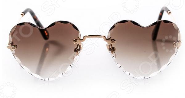 Очки солнцезащитные Bradex Thyamo