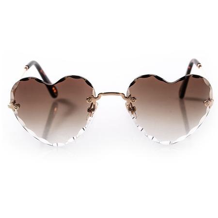 Купить Очки солнцезащитные Bradex Thyamo
