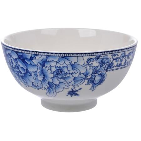 Купить Салатник Nanshan Porcelain «Наньшань»