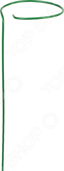 Опора для цветов Grinda 422387