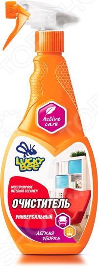 Очиститель универсальный Lucky Bee LB 7508