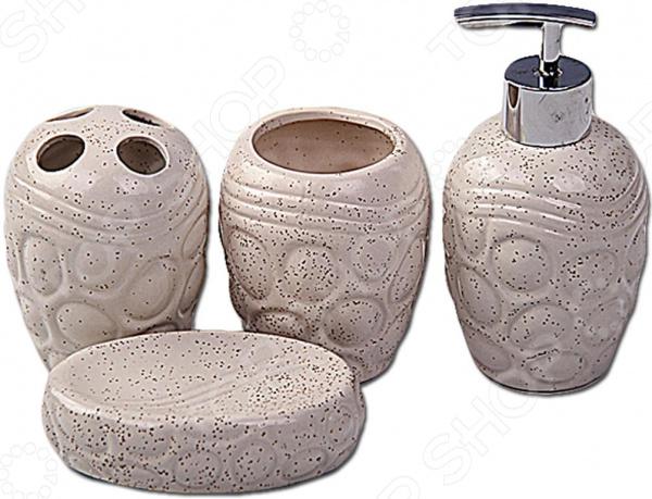 Набор для ванной Patricia IM99-2383