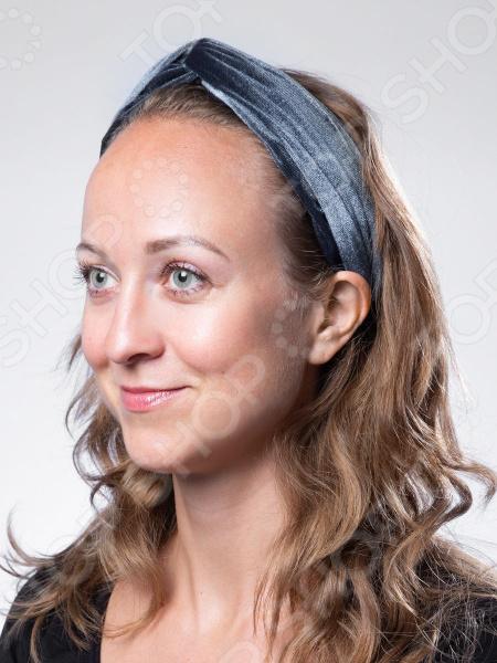 Ободок для волос Bradex «Чалма»