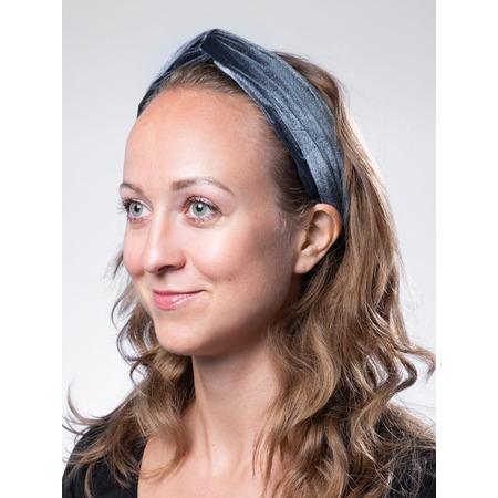 Купить Ободок для волос Bradex «Чалма»