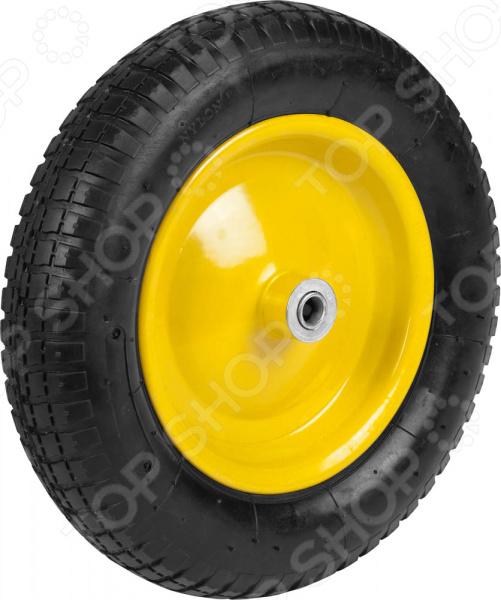 Колесо для тачки Grinda 422405 Grinda - артикул: 1572297