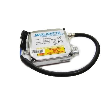 Блок розжига для ксеноновых ламп Maxlight FX