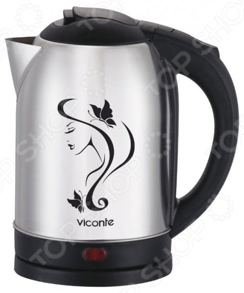 Чайник VC-3255