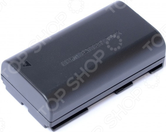 Аккумулятор для камеры Pitatel SEB-PV026 аккумулятор для камеры pitatel seb pv1032
