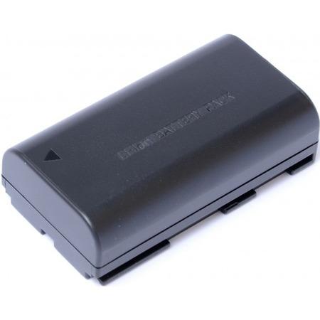 Аккумулятор для камеры Pitatel SEB-PV026