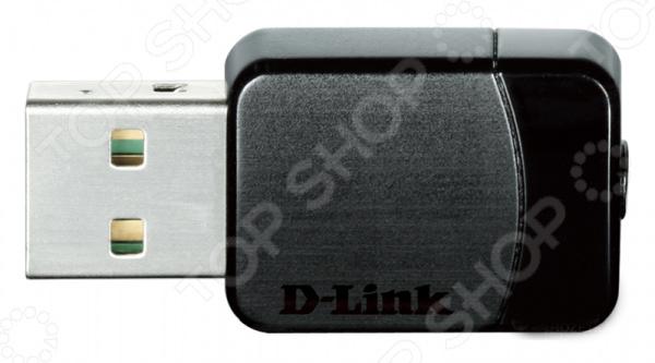 Точка доступа Wi-Fi D-Link DWA-171/RU/С цена