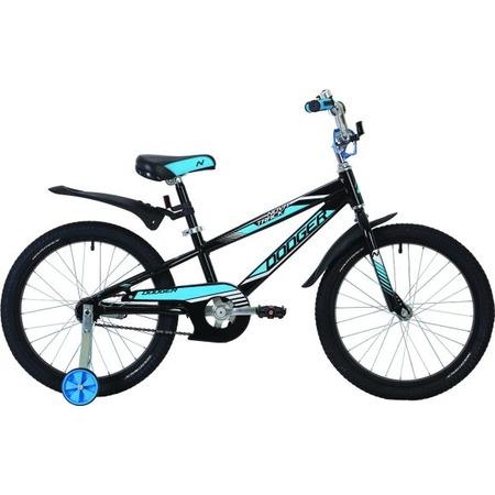 """Купить Велосипед детский Novatrack Dodger 20"""""""