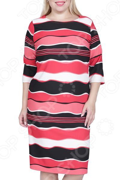 Платье Лауме-Лайн «Элегантная женщина»