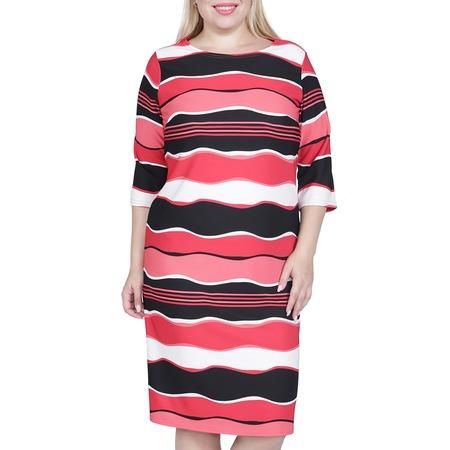 Купить Платье Лауме-Лайн «Элегантная женщина»