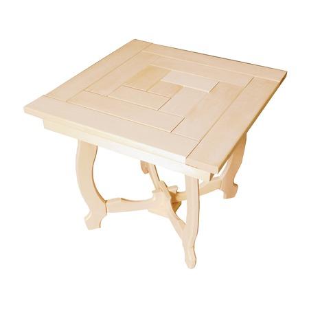 Купить Столик Банные штучки 32444
