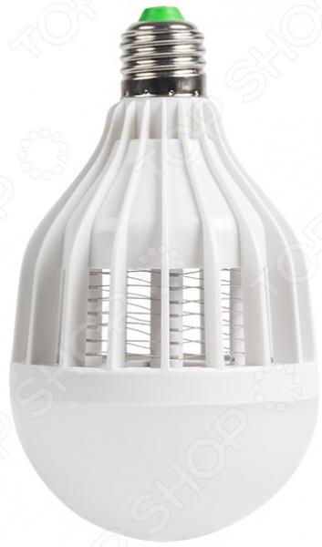 Лампа антимоскитная Rexant R20