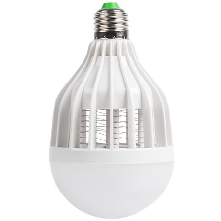 Купить Лампа антимоскитная Rexant R20