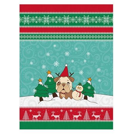 Купить Набор полотенец «Зима». Количество предметов: 7