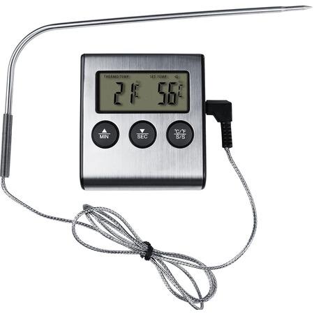Купить Термометр цифровой Steba AC-11