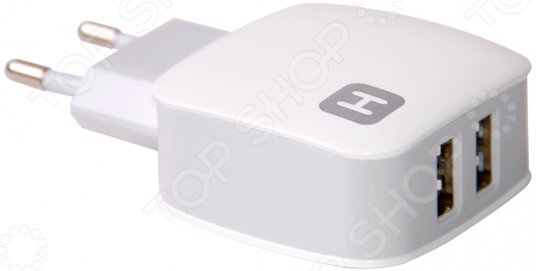 Устройство зарядное сетевое WCH-8220