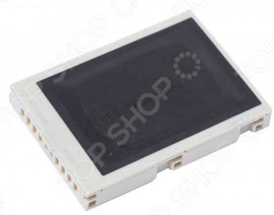 все цены на Аккумулятор для телефона Pitatel SEB-TP110