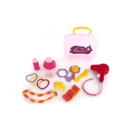 Купить Игровой набор для девочки POLESIE «Маленькая принцесса №1»