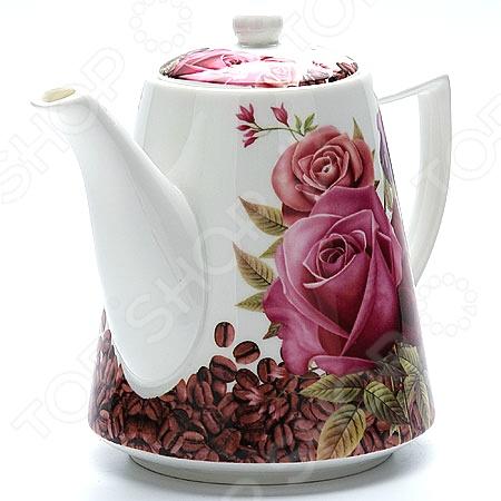 Чайник заварочный Loraine LR-22970