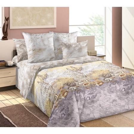 Купить Комплект постельного белья ТексДизайн «Атлантида»