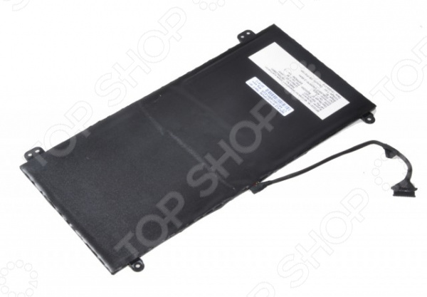 Фото - Аккумулятор для ноутбука Pitatel BT-1432 аккумулятор для ноутбука pitatel bt 075
