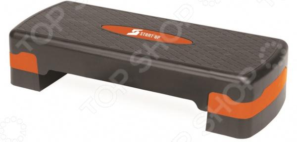 Степ-скамья Start Up NT33010