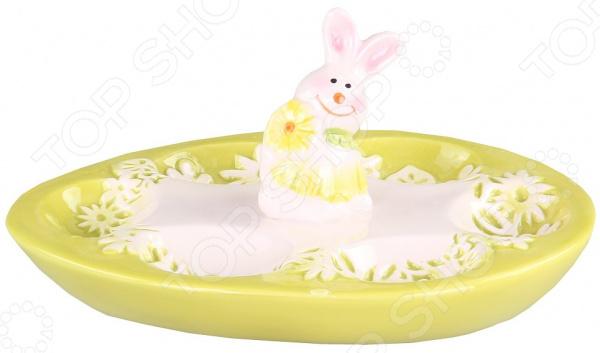 Менажница для яиц Patricia «Кролик»