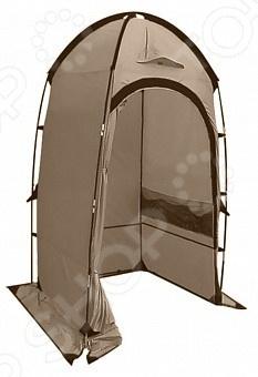 Тент Campack Tent G-1101