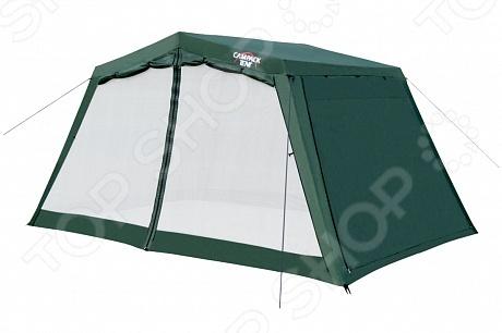 Тент Campack Tent G-3301W