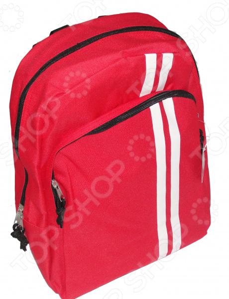Рюкзак 1720093