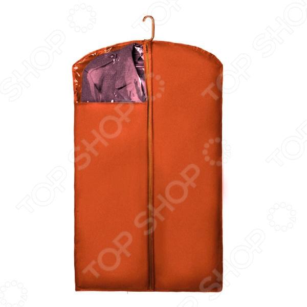 Чехол для хранения верхней одежды Miolla CHL-1-4