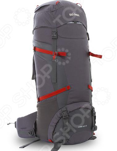 Рюкзак туристический Tatonka Como 60+10