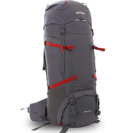 Туристические рюкзаки и аксессуары