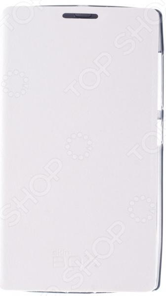 Чехол skinBOX Microsoft Lumia 435/Lumia 532 аксессуар чехол microsoft lumia 640 skinbox lux aw white t s ml640 004
