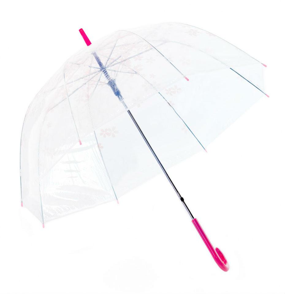 Зонт-трость Bradex «Нежность»