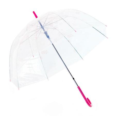Купить Зонт-трость Bradex «Нежность»