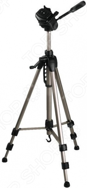 Штатив для фотокамеры Hama Star62 4162