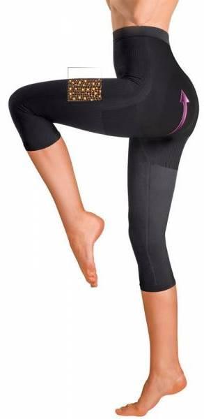Бриджи для похудения Lytess 20J Anti Cellulite