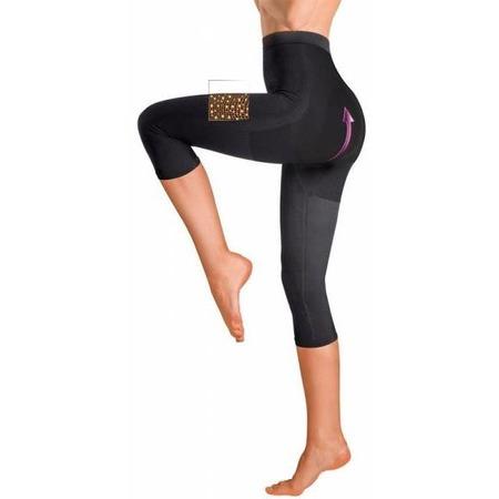 Купить Бриджи для похудения Lytess 20J Anti Cellulite