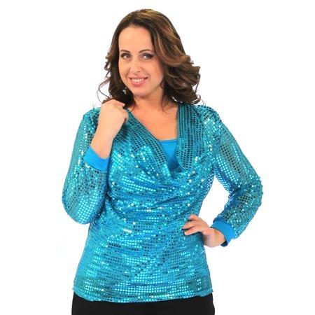 Купить Блуза Матекс «Фейерверк»