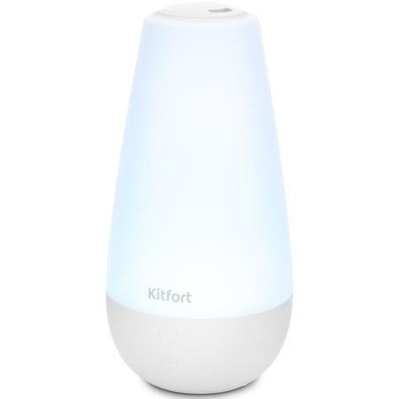 Купить Увлажнитель-ароматизатор воздуха KITFORT КТ-2806