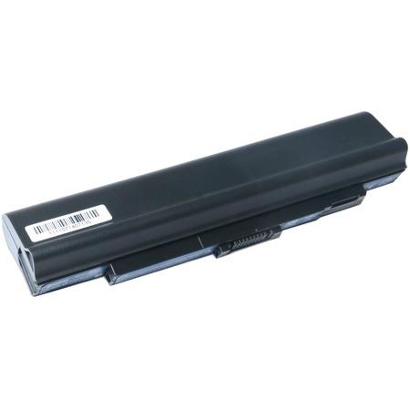 Аккумулятор для ноутбука Pitatel BT-054 для ноутбуков Acer Aspire One 531/531h/751