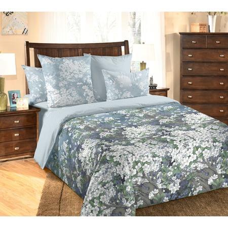 Купить Комплект постельного белья ТексДизайн «Ночь нежна»