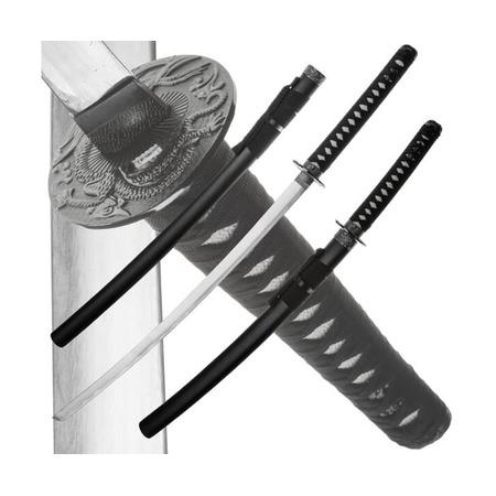 Купить Набор из двух самурайских мечей Dark Age JP-621 Ronin